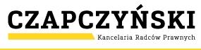 www.radca-prawny-czapczynski.pl
